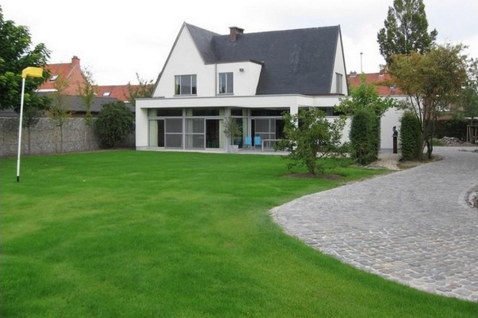 huis 2007 002