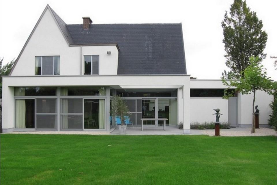 huis 2007 003