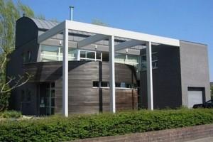 apotheek Janssens te Zwijndrecht